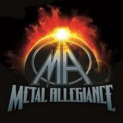 Metal Allegiance - Metal Allegiance (VINYL)