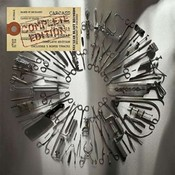 Carcass - Surgical Steel (Complete Edition) (VINYL)