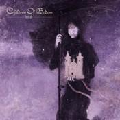 Children Of Bodom - Hexed (CD-Jewelcase) (Music CD)