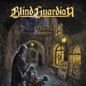 Blind Guardian - Live (Live Recording) (Music CD)