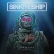 Sink The Ship - Persevere (CD) (Music CD)