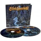 Blind Guardian - Nightfall In Middle Earth (Remixed & Remastered) (Music CD)