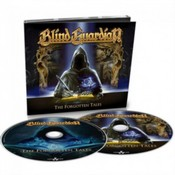 Blind Guardian - The Forgotten Tales (2012)