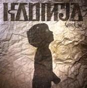 Kadinja - Super 90' (Music CD)