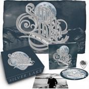Silver Lake by Esa Holopainen - Silver Lake by Esa Holopainen (Boxset)
