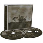 Paradise Lost - At The Mill (Blu-Ray & Music CD)