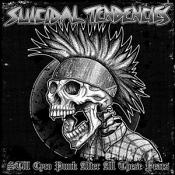 Suicidal Tendencies - Still Cyco Punk After All These Years (Music CD)