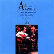 Paco De Lucia - Concierto De Aranjuez