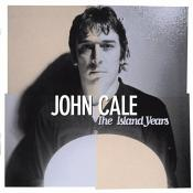 John Cale - The Island Years