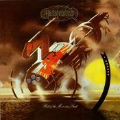 Hawkwind - Hall Of The Mountain Grill (Remastered) (Music CD)