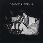 The Velvet Underground - Velvet Underground (Music CD)