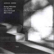 Kenny Wheeler - Angel Song