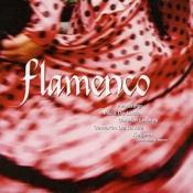 Various Artists - Spain - Flamenco