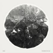 VLMV - Stranded  Not Lost (Music CD)