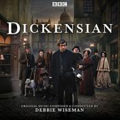 Debbie Wiseman - Dickensian [Original Television Soundtrack] (Original Soundtrack) (Music CD)