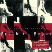 Death in Vegas - Contino Sessions (Music CD)