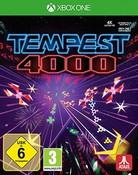 Tempest 4000 (Xbox One)