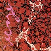 Iceage - Beyondless (Music CD)