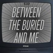 Between The Buried And Me - Best Of  The (+DVD)