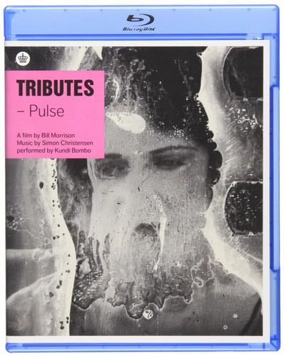 Tributes - Pulse (Blu-Ray)