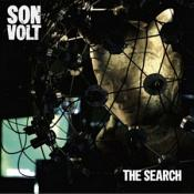 Son Volt - The Search (Deluxe Reissue) (Music CD)