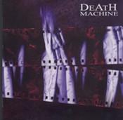Death Machine - Death Machine (Music Cd)
