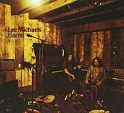 Lee Michaels - Barrel (Music CD)