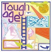 Tough Age - Shame (Parental Advisory) [PA] (Music CD)