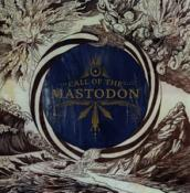 Mastodon - Call Of The Mastodon (vinyl)