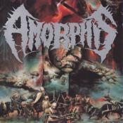 Amorphis - Karelian Isthmus  The [Remastered]
