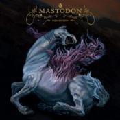 Mastodon - Remission (vinyl)