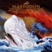 Mastodon - Leviathan (vinyl)