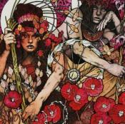 Baroness - Red Album (vinyl)