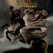 Delerium - Mythologie (Music CD)