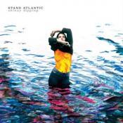 Stand Atlantic - Skinny Dipping (Music CD)