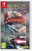 Shmup Collection By Astroport Just Limited (Nintendo Switch)