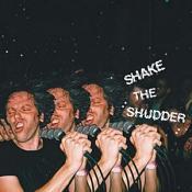 !!! - Shake the Shudder (Music CD)
