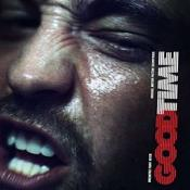 Oneohtrix Point Never - Good Time [Original Motion Picture Soundtrack] (Music CD)