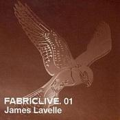 Various Artists - Fabriclive 01 (Mixed By James Lavelle) (Music CD)
