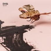 Various - Fabric 96: Mixed By DVS1 (Music CD)