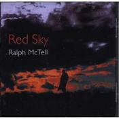 Ralph McTell - Red Sky (Music CD)