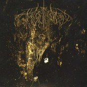 Wolves In The Throne Room - Two Hunters (Music CD)