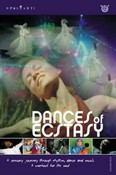 Dances Of Ecstasy (Wide Screen) (Two Discs) (DVD)
