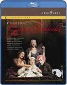 Puccini - Gianni Schicci (Jurowski  LPO)