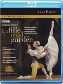 Frederick Ashton's La Fille Mal Gardee (Blu-Ray)
