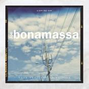 Joe Bonamassa - A New Day Now (20th Anniversary Edition) (Music CD)