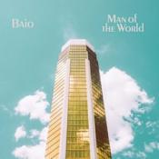 Baio - Man of the World (Music CD)