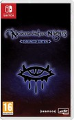 Neverwinter Nights Enhanced Edition (Nintendo Switch)