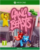 Gang Beasts (Xbox One)