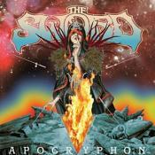 Sword (The) - Apocryphon (Music CD)